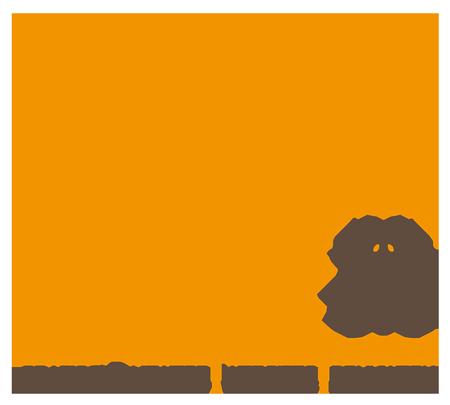 Busyasabee Logo