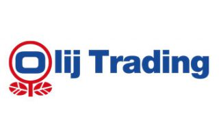 Busyasabee Olij Trading logo