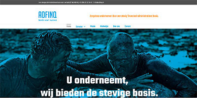 Busyasabee-adfinq-website