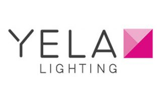 Busyasabee Yela-Lighting logo
