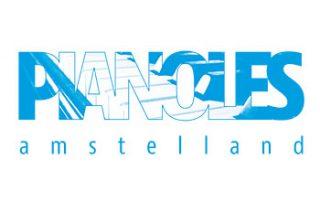 Busyasabee Pianoles-amstelland logo